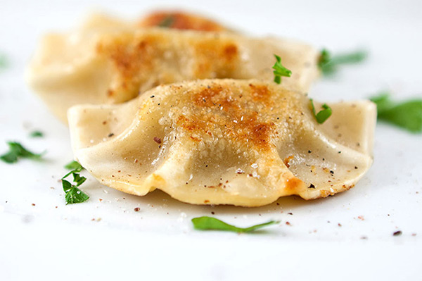 طبق الفول اللبناني